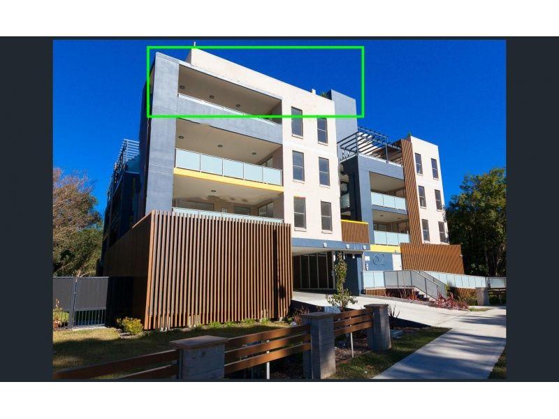 401/62 Veron Street, Wentworthville NSW 2145, Image 0