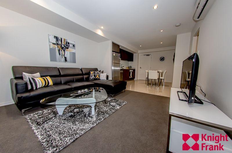 7/208 Adelaide Terrace, East Perth WA 6004, Image 0
