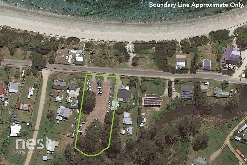 1/898 Adventure Bay Road, Adventure Bay TAS 7150, Image 0