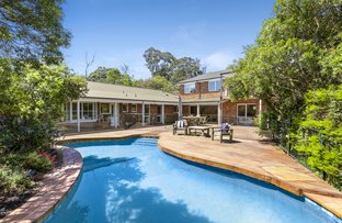 Picture of 26 Walkers Road, Mount Eliza VIC 3930
