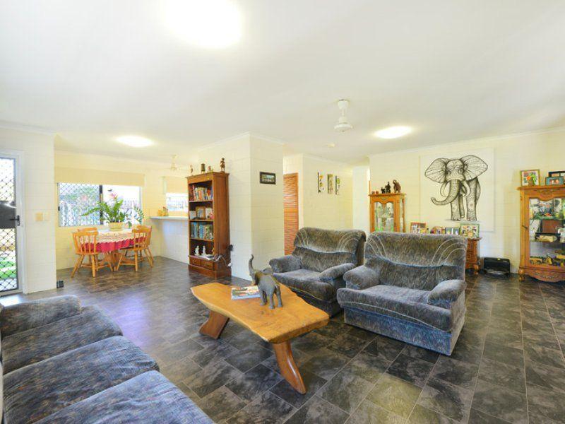 83 Boden Street, Edge Hill QLD 4870, Image 2
