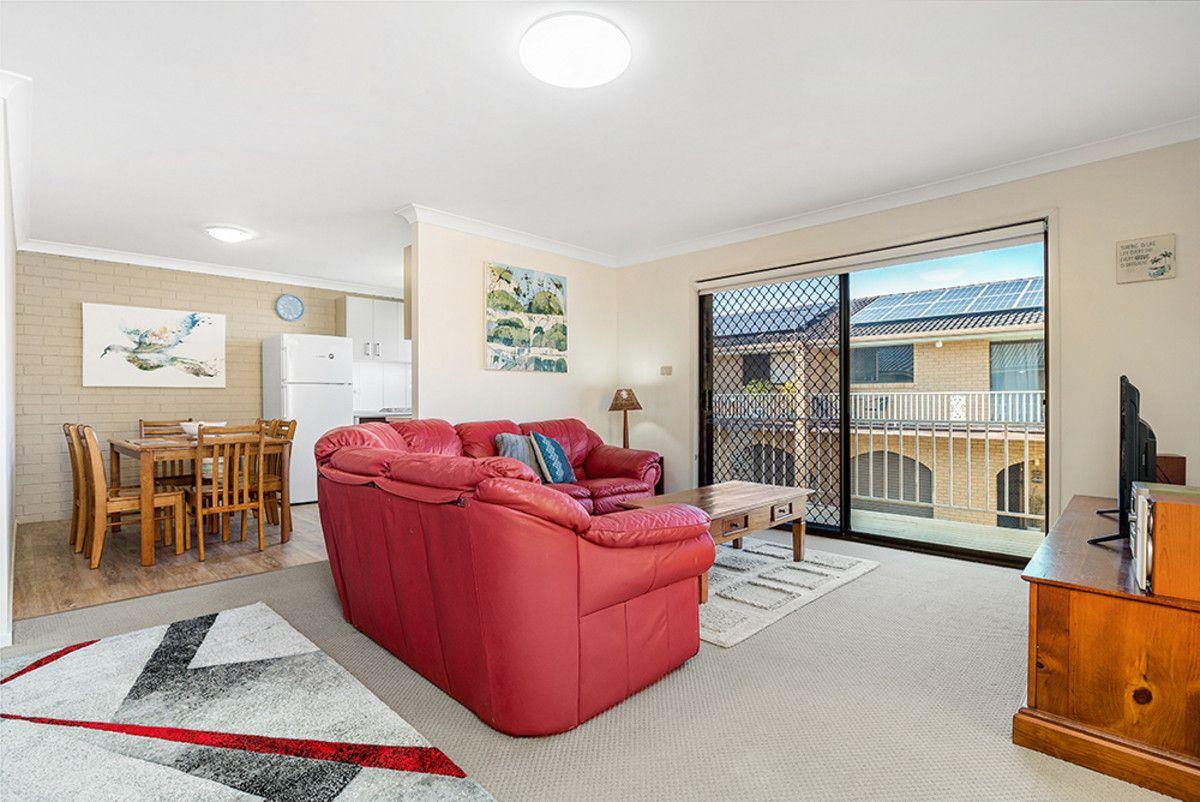 7/49 Cedar Street, Evans Head NSW 2473, Image 0