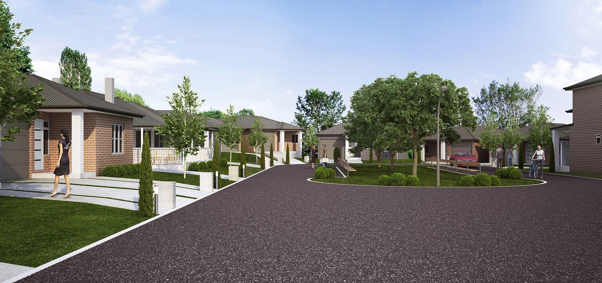 74 Cowper Street, Goulburn NSW 2580, Image 0