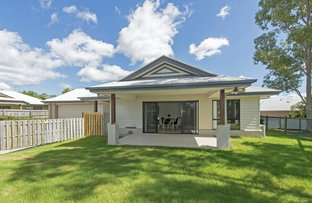 Picture of 1/26 Glenafton Court, Ormeau QLD 4208