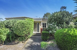 Picture of 4/17-23 Legana Court, Patterson Lakes VIC 3197
