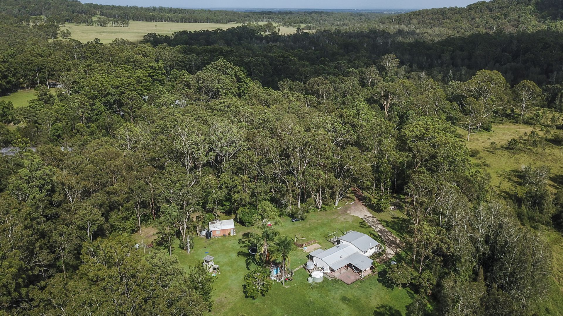 28 Chard Close, Pillar Valley, Grafton NSW 2460, Image 1