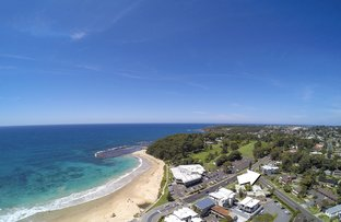 Picture of 5/17 Golf Ave, Mollymook NSW 2539