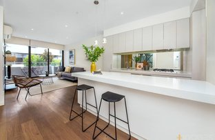 Picture of 229/380 Bay Street, Brighton VIC 3186