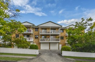 Picture of 5/35 Leslie Street, Nundah QLD 4012