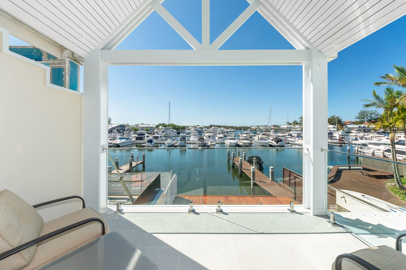 4610 The Parkway , Sanctuary Cove QLD 4212, Image 0