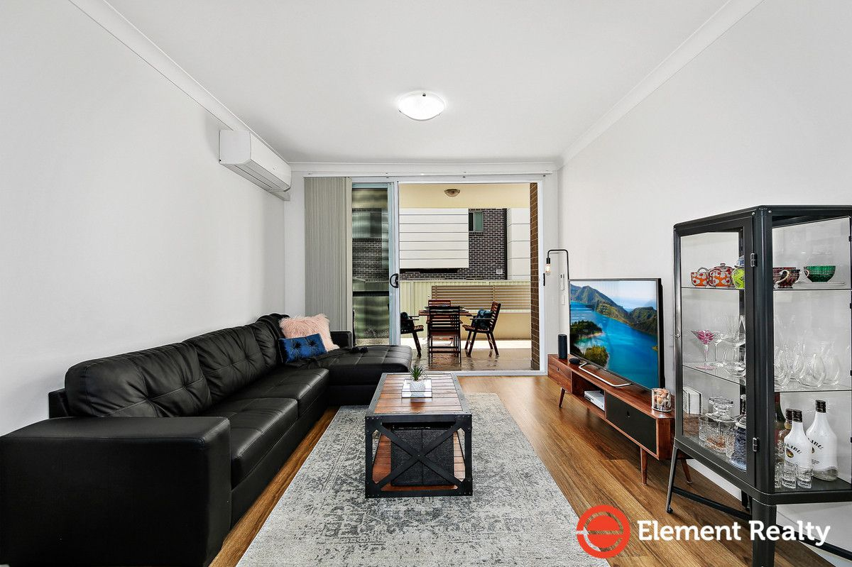 2/2 St Andrews Street, Dundas NSW 2117, Image 2
