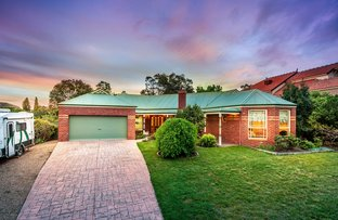 Picture of 82 Yellow Gum Boulevard, Sunbury VIC 3429