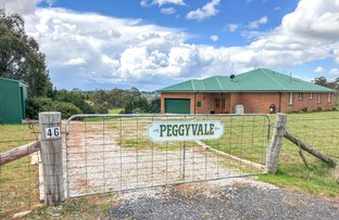 Picture of 46 Fairview Drive, Oberon NSW 2787