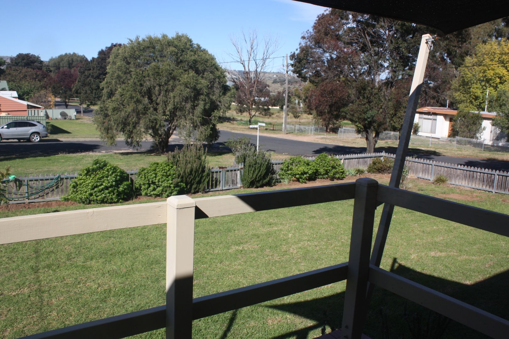7 Glencoe Street, Coolah NSW 2843, Image 1