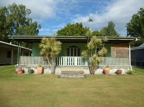 87 Evans Road,, Bramston Beach QLD 4871, Image 0