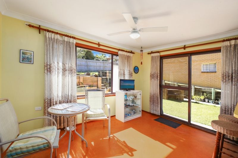 71 Hastings Road, Terrigal NSW 2260, Image 2