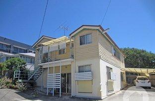 Picture of 12 Moorak Street, Taringa QLD 4068