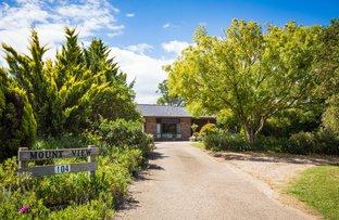 Picture of 104 Corridgeree Rd, Tarraganda NSW 2550