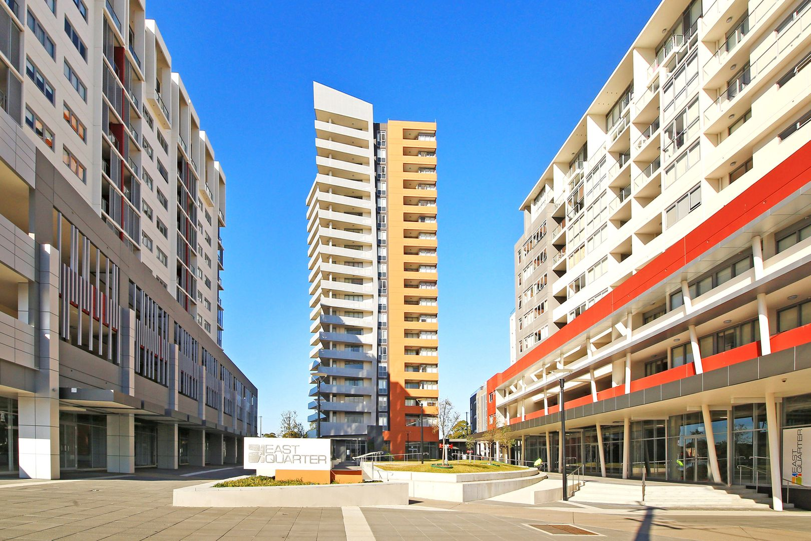 Unit 1213/99 Forest Rd, Hurstville NSW 2220, Image 0