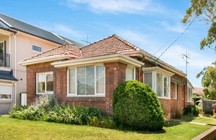Picture of 128 Bestic Street, Kyeemagh NSW 2216