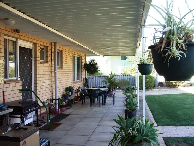 39 Goldfields Rd, Dowerin WA 6461, Image 2