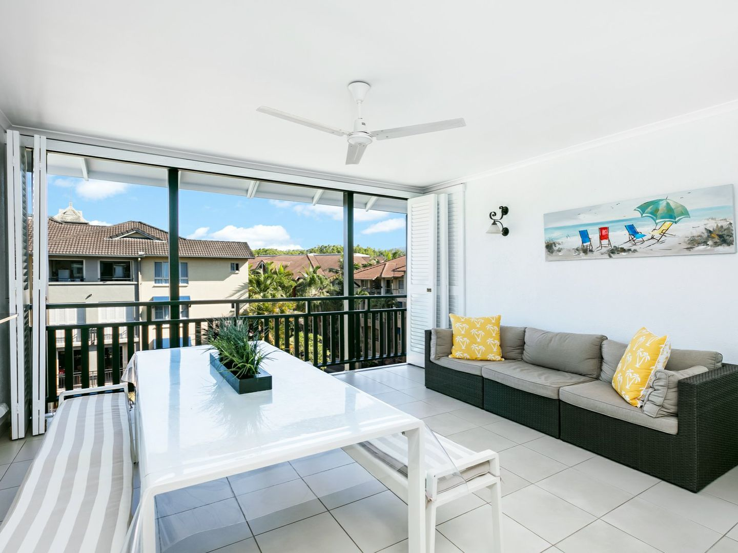 1526/2 Greenslopes Street, Cairns North QLD 4870, Image 0