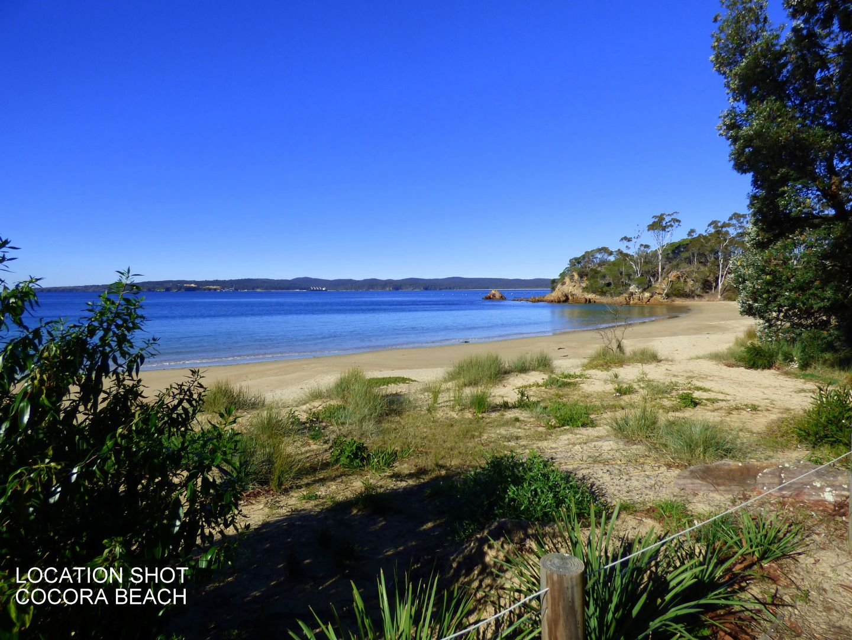 4 Whale Cove Cct, Eden NSW 2551, Image 1