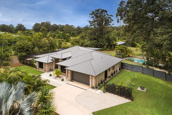 Picture of 3 Piccabeen St, DOONAN QLD 4562