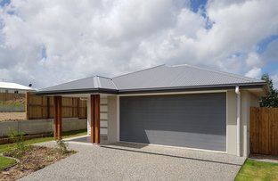 Picture of 41 Tranquility  Way, Eagleby QLD 4207