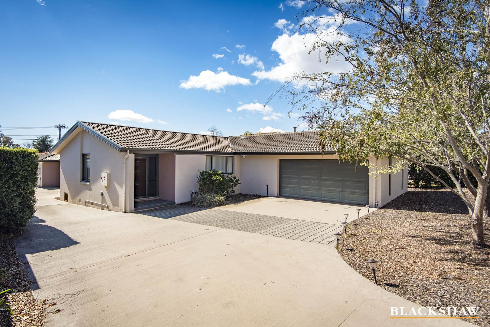 48A Kalgoorie Crescent, Fisher ACT 2611, Image 1