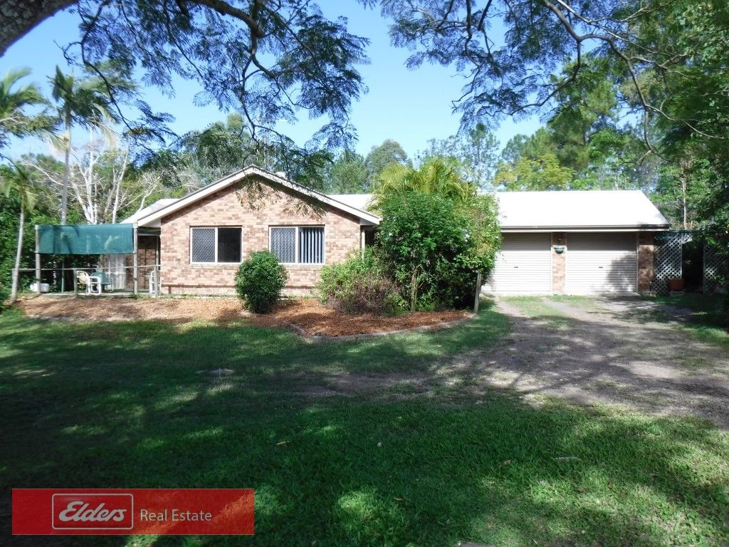 102 Stevenson Road, Glenwood QLD 4570, Image 0