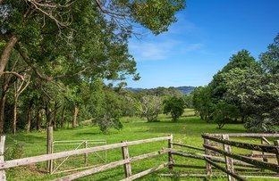 Picture of 216 Friday Hut Road, Possum Creek NSW 2479