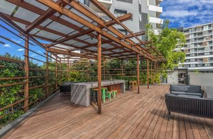 Picture of 813/16 Aspinall Street, Nundah QLD 4012