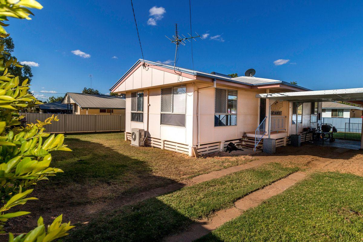 138 Trainor Street, Mount Isa QLD 4825, Image 1