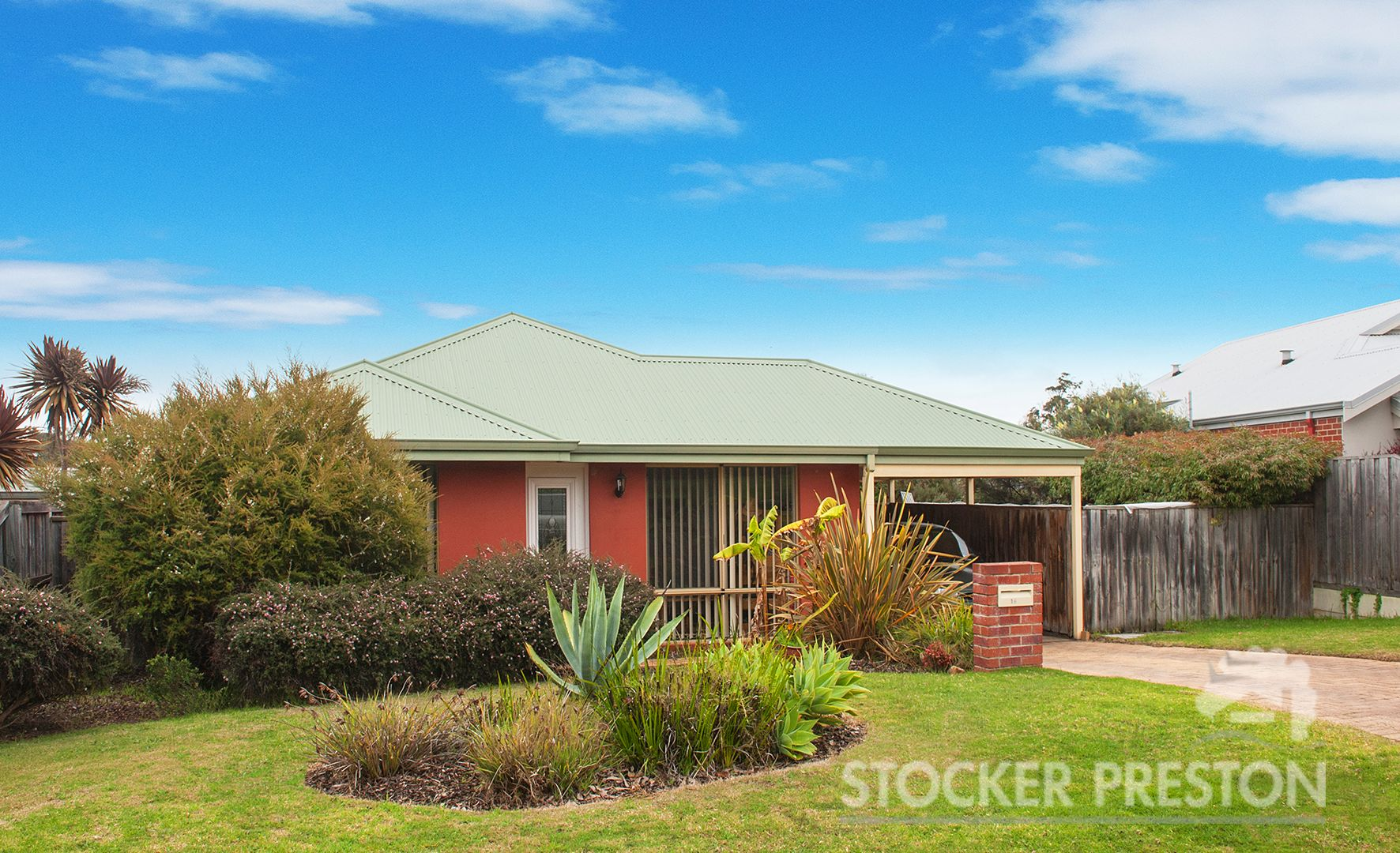 16 Yellow Gum Walk, Margaret River WA 6285, Image 1