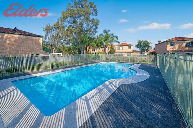 Picture of 12/169 Horsley Rd, PANANIA NSW 2213