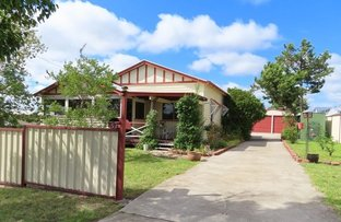 Picture of 53 Railway Street, Stanthorpe QLD 4380