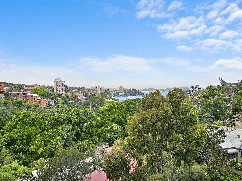 702/22 Doris Street, North Sydney NSW 2060, Image 0