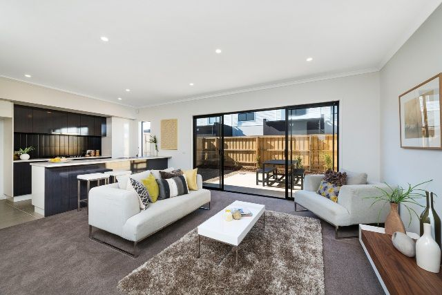 16 Officedale Road, Officer VIC 3809, Image 2