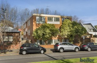 Picture of 11 Haines Street, North Melbourne VIC 3051