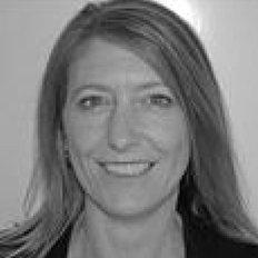 Elise Barrett, Business Manager