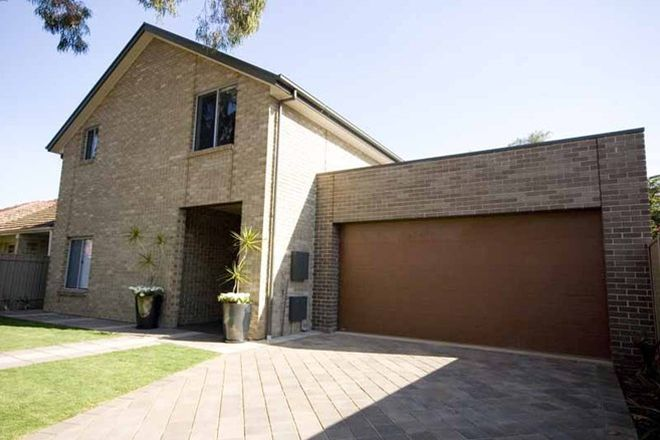 Picture of 5a Oaklands Avenue, ROYSTON PARK SA 5070