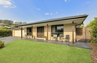Picture of 3 Rainbow Court, Woombye QLD 4559