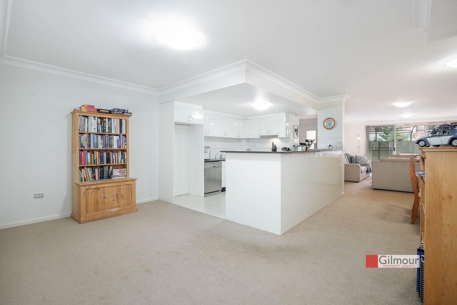 4/1-7 Hume Avenue, Castle Hill NSW 2154, Image 2