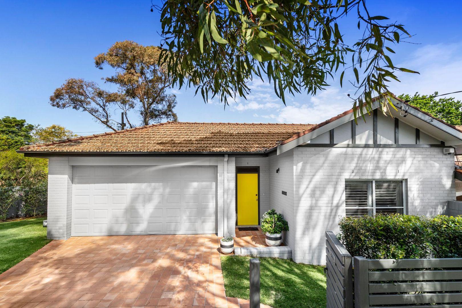 189 Longueville Road, Lane Cove NSW 2066, Image 0