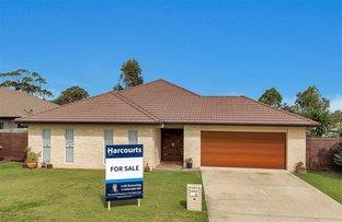 12 Fantail Cres, Mango Hill QLD 4509
