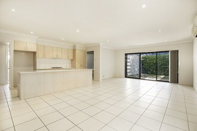 Picture of 20 Kooindah Boulevarde, WYONG NSW 2259