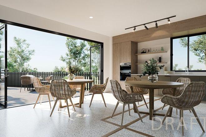 Picture of Oaktree Jesmond, 187 Michael Street, JESMOND NSW 2299