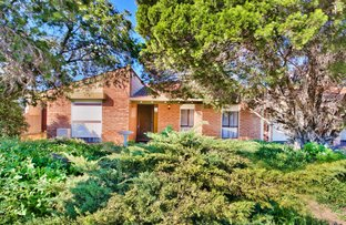 Picture of 22A Orkney Road, Greenwood WA 6024
