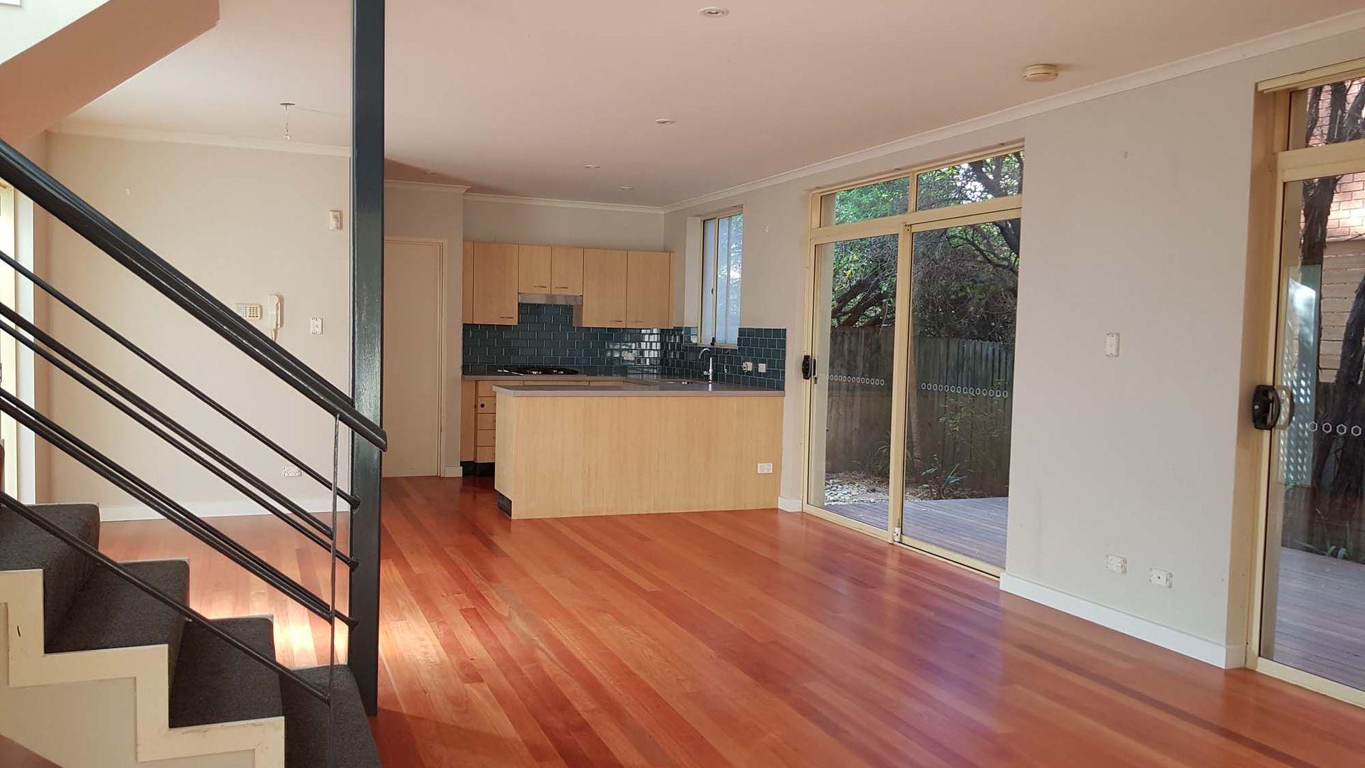 4/159-161 Perouse Road, Randwick NSW 2031, Image 1